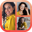Photo Collage Maker - Edit Photos with Effects APK Android