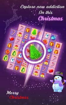 Santa Christmas Fun poster