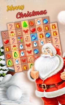 Santa Christmas Fun screenshot 3