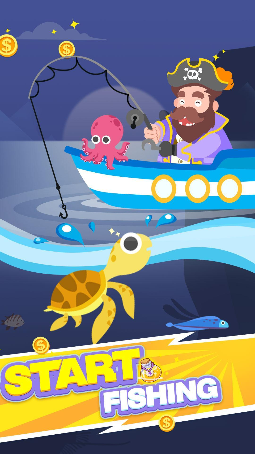 Fishing Master I M A Fisherman For Android Apk Download