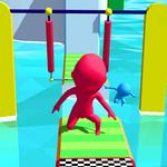 Sea Race 3D - Fun Game Run 3D APK