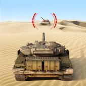 War Machines v5.10.0 (Modded)