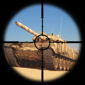 War Machines Tank Battle v5.17.2 (Modded)