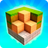 Block Craft 3D ikona
