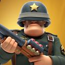 War Heroes: Jogo de Guerra Multiplayer Grátis APK