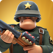 War Heroes icon