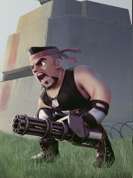 War Heroes screenshot 9