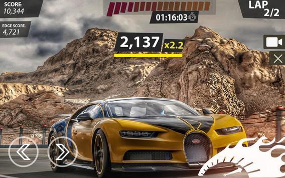 Car Racing Free Car Games - Top Car Racing Games screenshot 15