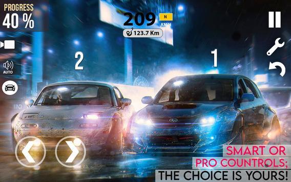 Car Racing Free Car Games - Top Car Racing Games screenshot 16