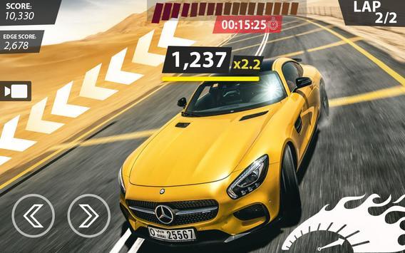 Car Racing Free Car Games - Top Car Racing Games screenshot 3