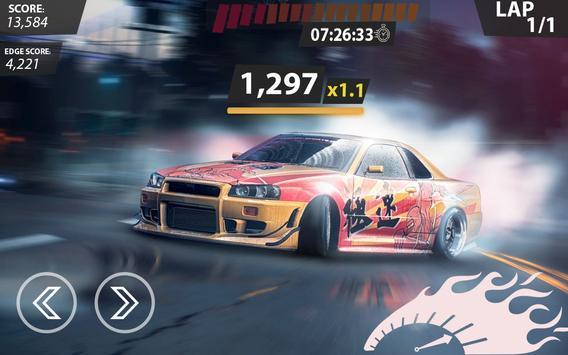 Car Racing Free Car Games - Top Car Racing Games screenshot 6
