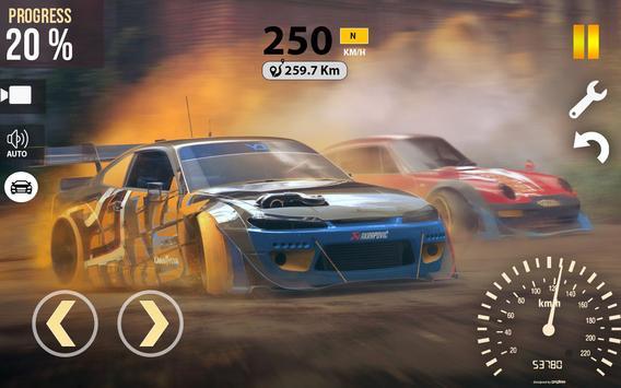 Car Racing Free Car Games - Top Car Racing Games screenshot 7