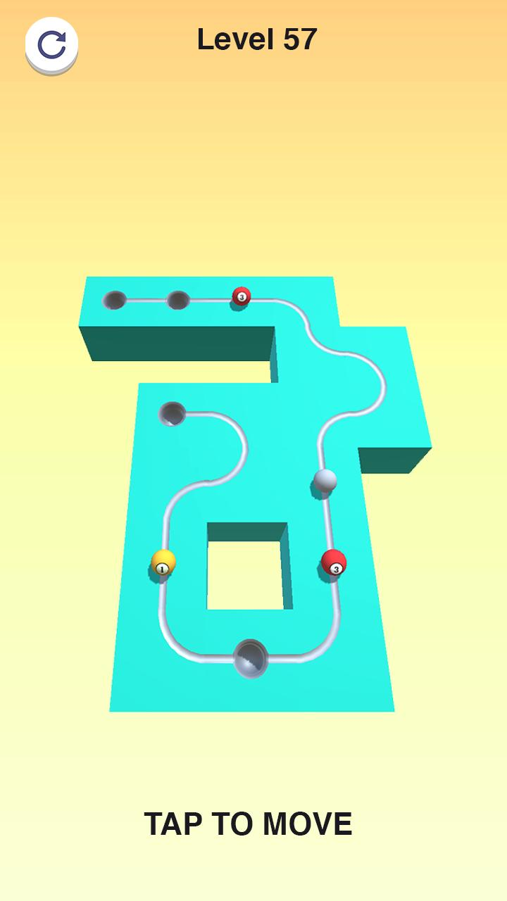 Trickyfor Android APK Download