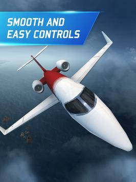Flight Pilot screenshot 14