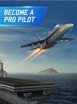 Flight Pilot screenshot 15