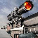 Sniper 3D Assassin®: Free Games APK