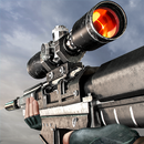 Sniper 3D Gun Shooter: Free Elite Shooting Games APK