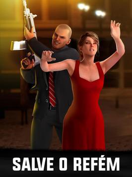 Sniper 3D imagem de tela 8