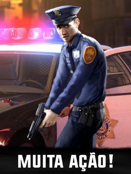 Sniper 3D imagem de tela 9