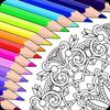 Colorfy アイコン
