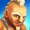 Dune Wars icon