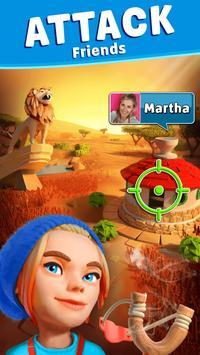 Coin Trip screenshot 1