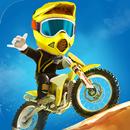 Stunt Motor APK