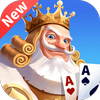 Poker Glory – Free Texas Hold'em Online Card Games icon