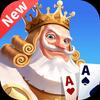 PokerGlory icône