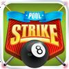Pool Strike biểu tượng