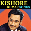 Kishore Kumar Old Hindi Songs - Top Hits biểu tượng