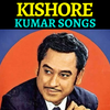Kishore Kumar Old Hindi Songs - Top Hits ikona