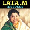 Lata Mangeshkar Old Hindi Video Songs - Top Hits icon
