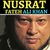 Top Nusrat Fateh Ali Khan Qawwali Songs ikona