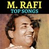 Mohammed Rafi Old Hindi Video Songs - Top Hits icon
