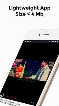 Top Mohammed Rafi Old Hindi Video Songs 截图 4