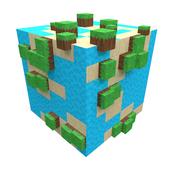 MultiCraft Game Box