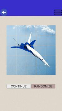 Airplane Games screenshot 14