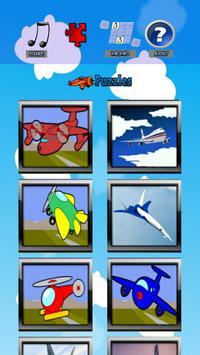 Airplane Games screenshot 2