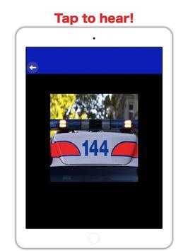Kids Emergency Games Free 🚑: 911 Ambulance Doctor screenshot 11