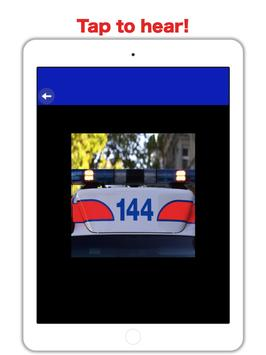 Kids Emergency Games Free 🚑: 911 Ambulance Doctor screenshot 19