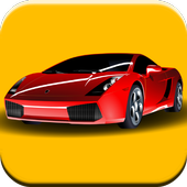Racing Car Games For Kids 🏎: Car Puzzles For Kids icon
