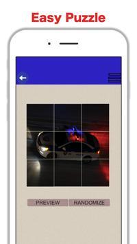 Police Games For Kids Free: Police Car 🚓 Cop Game screenshot 4