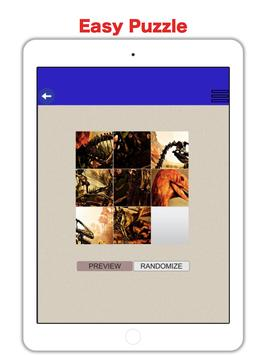 Dino Zoo screenshot 21