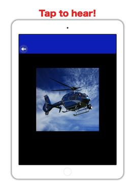 Jet! Airplane Games For Kids Free: Air Fighter ✈️ screenshot 19