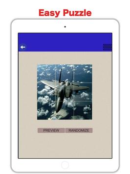 Jet! Airplane Games For Kids Free: Air Fighter ✈️ screenshot 20