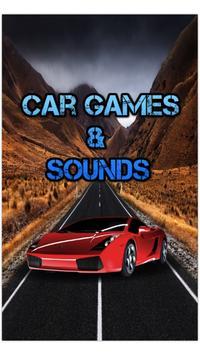 Fun Kids Car Games Free 🏎: Kids Car Game For Boys screenshot 8