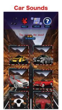 Fun Kids Car Games Free 🏎: Kids Car Game For Boys screenshot 9