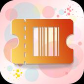 樂活+ icon