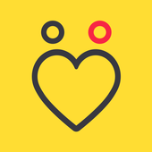 funLive-  video stream & chat icon